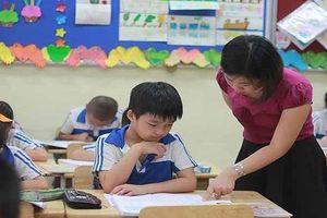 Trường Sư phạm khó tuyển sinh: Cần đảm bảo đầu ra cho người học