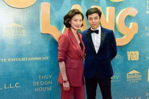 Đạo diễn 'Song Lang': Không chiều lòng Ngô Thanh Vân làm phim xôi thịt