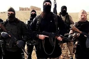 Những tổ chức khủng bố khét tiếng nhất thế giới