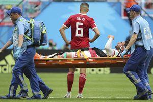 Các CLB bóng đá nổi tiếng đang dùng AI để dự đoán chấn thương cầu thủ như thế nào?