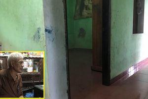 Hai vợ chồng ở Hưng Yên bị sát hại: Lời kể đau đớn của cha mẹ nạn nhân