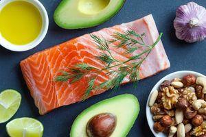 Phát hiện sốc, ăn kiêng low-carb có thể khiến giảm tuổi thọ