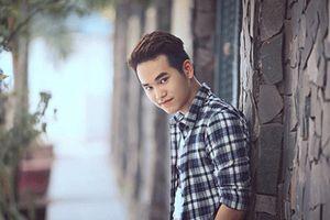 Khắc Hưng: Nhạc Việt cần những nhân tố trẻ như Đức Phúc