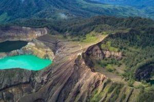 Những điểm đến đẹp nhất Đông Nam Á, Việt Nam cũng góp mặt