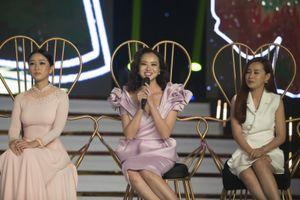 Én Vàng Học Đường 2018 ra mắt ban giám khảo và 18 thí sinh