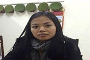 Hưng Yên: Khởi tố 'nữ quái' lừa đảo hơn 2 tỷ đồng dưới chiêu bài trả góp