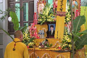 Công an phác họa chân dung kẻ sát hại 2 vợ chồng trong đêm ở Hưng Yên, nghi phạm khoảng 30 tuổi