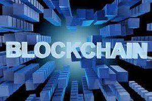 Hệ sinh thái blockchain đầu tiên tại Việt chính thức đi vào hoạt động