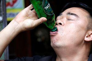 Báo Nhật bắt tín hiệu bia Việt Nam chuyển vị