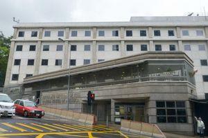 Bí mật sau vụ Mỹ thuê đất 999 năm làm lãnh sự quán ở Hong Kong