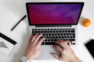 MacBook giá rẻ của Apple có thể ra mắt sớm hơn dự kiến