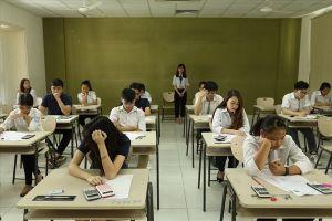 Đề xuất học sinh nghỉ thứ Bảy: Chất lượng giáo dục đâu phải ở chỗ học tăng ca, tăng ngày!