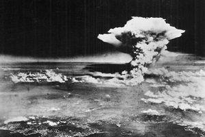 Những giờ khắc cuối cùng của Quân đội phát xít Nhật