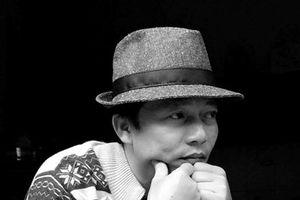 Đêm nhạc 'Cõi Quê' của nhạc sĩ Trần Quế Sơn