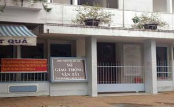 Cần Thơ: Một Đội trưởng TTGT bị khởi tố vì đánh bạc