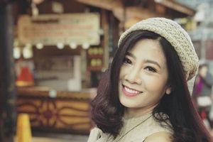 Cuộc đời nhiều thăng trầm, sóng gió của diễn viên Mai Phương