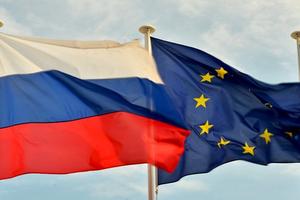 Điểm chung mới trong quan hệ kinh tế Nga-EU có thể giúp xây dựng lại lòng tin