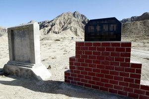 Trung Quốc bắt 26 kẻ trộm mộ