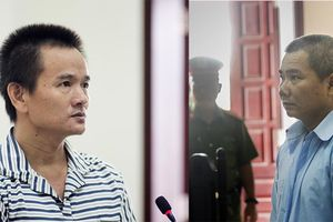 Bản án nghiêm khắc cho tội phạm hiếp dâm trẻ em