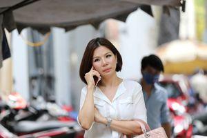 Điều tra lại nghi án bác sĩ Chiêm Quốc Thái bị vợ cũ thuê người tấn công