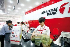 Maritime Bank ra mắt gói sản phẩm M-Business dành cho chủ doanh nghiệp