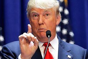 Lý do Mỹ tuyên chiến thương mại với cả thế giới