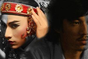 Bá Nha-Tử Kì, Nguyễn Khuyến-Dương Khuê, Dũng Thiên Lôi-Linh Phụng (Song Lang): Những tài tử miệt mài kiếm tìm 'chàng thơ'