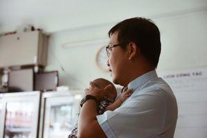 Mái ấm Mai Tâm (TP Hồ Chí Minh): Nơi nương tựa của mẹ và con bị HIV/AIDS