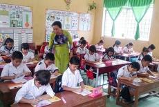 Đổi mới, nâng cao chất lượng giáo dục ở Đồng Tháp