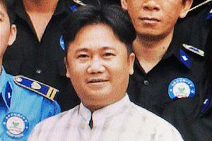 'Chủ thầu' vụ nhận tiền tỉ để chém bác sĩ Chiêm Quốc Thái có 3 tiền án