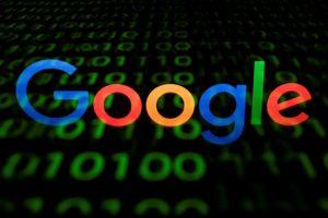 Google bị kiện ở Mỹ vì lén theo dõi vị trí người dùng
