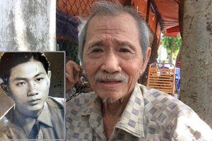 Tác giả tiểu thuyết nổi tiếng 'Bên dòng sông Trẹm' ra đi ở tuổi 85