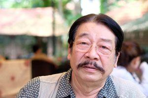 Đoàn thể thao Việt Nam chưa có HCV: Ở nhà lo một, bên kia lo mười