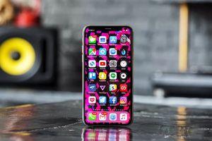 Chưa đến 1 năm, 1.000 USD đã thành giá chuẩn cho smartphone cao cấp
