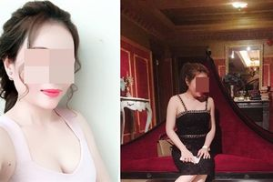 Tông chết nhân tình của vợ: Vợ trẻ đẹp và sành điệu