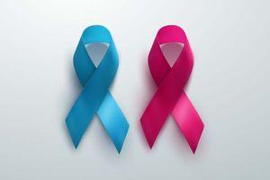 Đàn ông cũng có thể bị ung thư vú!