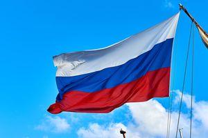 Nga bị bóp nghẹt trong vòng vây siết chặt của phương Tây?