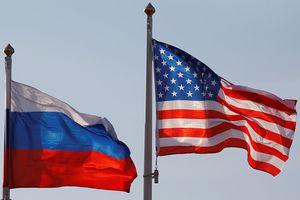 Tổng thống Putin xuống nước, Mỹ vẫn quyết không buông tha Nga?
