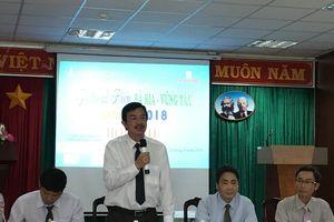 Festival Biển 2018 Bà Rịa Vũng Tàu có gì ấn tượng?