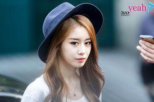 Jiyeon (T-ARA) viết tâm thư xin lỗi người hâm mộ sau khi tiếp tục hủy show tại Hồng Kông