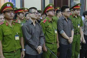 Vụ án 'Đào Minh Quân': Hơn 100 người bị lôi kéo tham gia tổ chức khủng bố