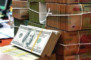 Việt Nam có khoảng 60 tỷ USD tiền nhàn rỗi trong dân