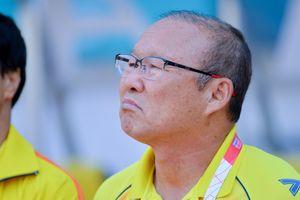 Gặp Bahrain, Olympic Việt Nam mạnh và yếu ở đâu?