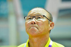 Tuyển thủ Thanh Trung: 'Chiến thắng mang đậm dấu ấn Park Hang-seo'