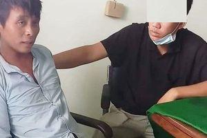 Bắt giam nghi phạm thảm sát 3 người ở Tiền Giang