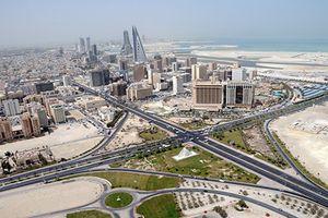 Những điều bạn có thể chưa biết về đất nước Bahrain