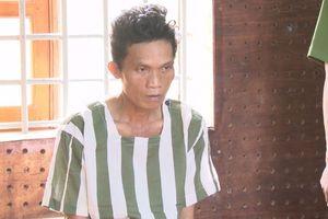 Vĩnh Long: Khởi tố nghịch tử sát hại cha mẹ ruột