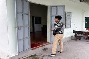 Uẩn khúc vụ bắt giữ người trái pháp luật ở Thường Tín, Hà Nội