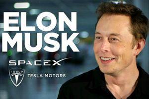 Tập đoàn của Elon Musk đang nhắm mời tài năng Việt