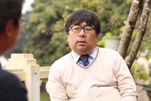 Tiến sĩ Nhật Bản 'bày' cách hạn chế mâu thuẫn trong chung cư